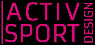 ActivSportDesign